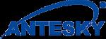 Логотип-Antesky