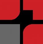 Логотип-АЗРТ