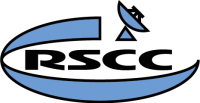 Логотип-ГП КС