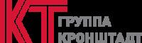 Логотип-Кронштадт