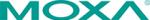 Логотип-Moxa