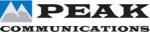 Логотип-Peak