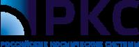 Логотип-РКС
