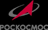 Логотип-Роскосмос полный