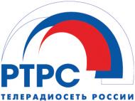 Логотип-РТРС
