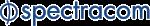Логотип-Spectracom